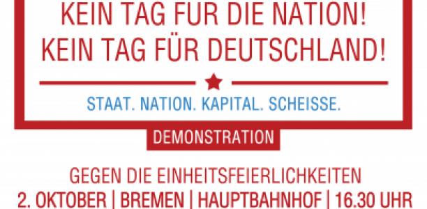 """""""Wie normal ist Deutschland?"""""""