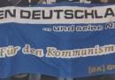 """Demo am 22.November: Kein Heimspiel für """"KC""""- rechte Gewalt stoppen!"""