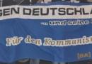 Demokratie hilft nicht gegen Nazis!