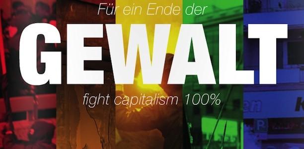 16.-19.Mai: Wenn Frankfurt, dann ums Ganze! Barrio Anticapitalista auf dem Blockupy-Camp