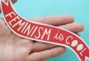 Feministisch …ums Ganze! kämpfen?!