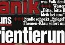 Orientierungs-Woche an der Uni Bremen 2014