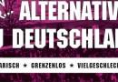 31. Januar 2015, 13 Uhr, Am Brill: Gegen den Bundesparteitag der AfD!