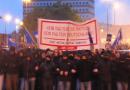 Der nächste Schritt: Die Antifaschistische Gruppe Bremen goes …ums Ganze!