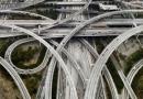 Nichts ist unmöglich: Über den Automobilen Kapitalismus und sein Ende
